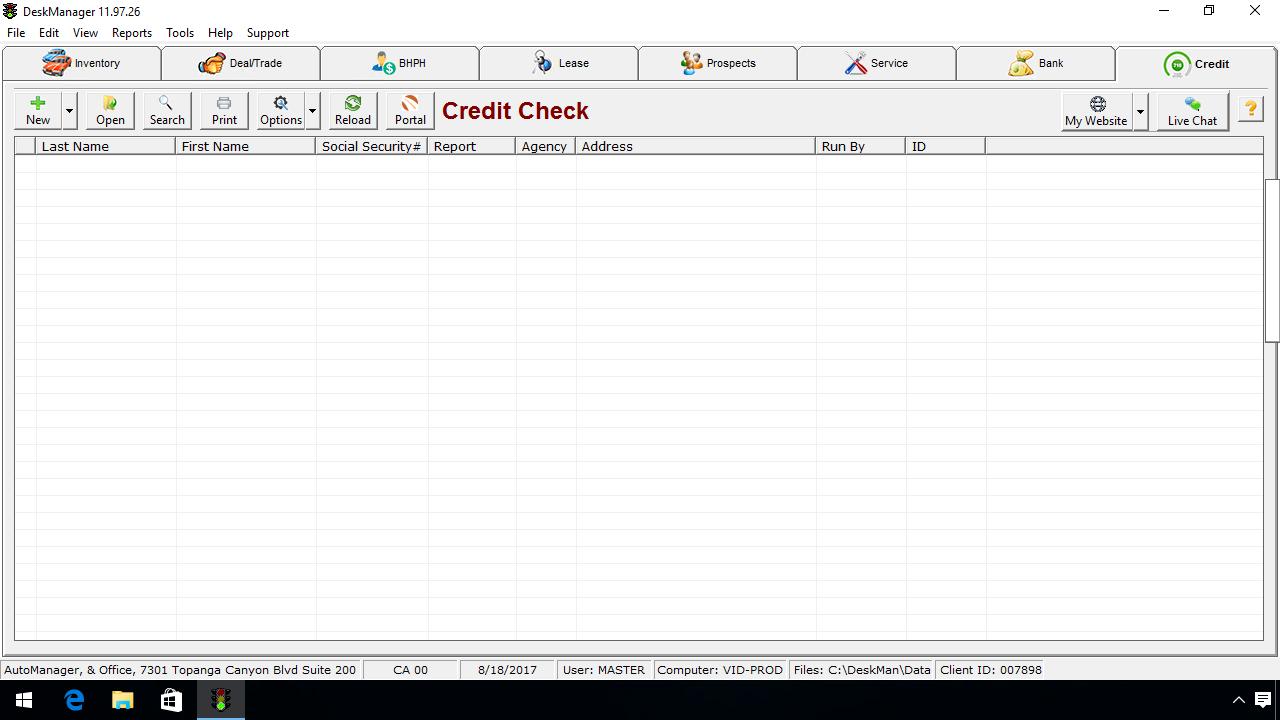 credithistory1