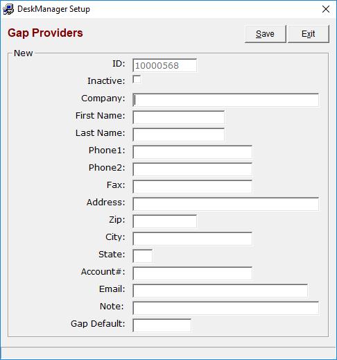 gapprovider2