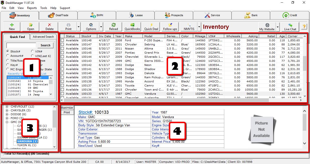 inventorytab1
