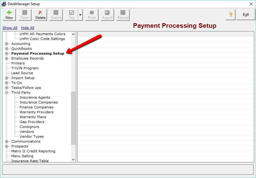 payment_processing_setup