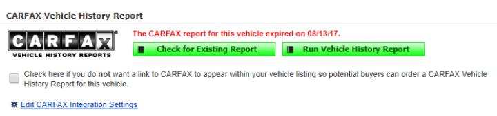 vehicledetailsreports6